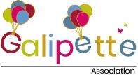 Galipette logo