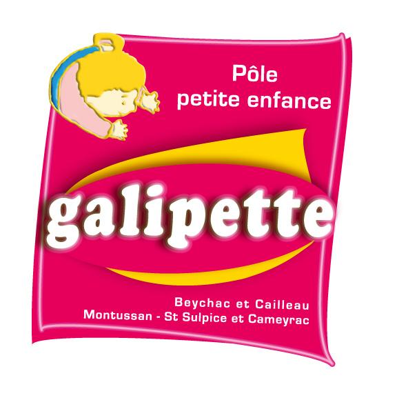multi-accueil galipette